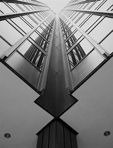 Mies Van Der Rohe Baltimore : revisiting the work of architect mies van der rohe corner chicago and building ~ Markanthonyermac.com Haus und Dekorationen