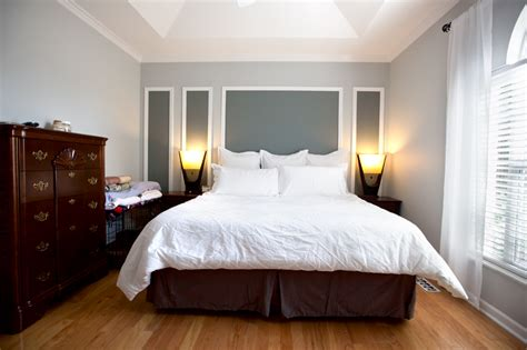 Inspiration Diy Master Bedroom Decorating Ideas With 10