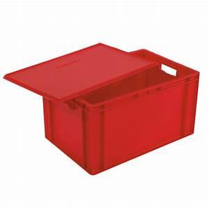 Boite De Rangement Plastique Pas Cher : boite de rangement plastique pas cher maison design ~ Dailycaller-alerts.com Idées de Décoration