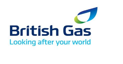 the gas company phone number gas customer service contact number helpline
