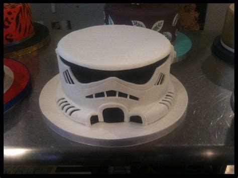 star wars template cake happy birthday defybydefault blog by joseomatic ign