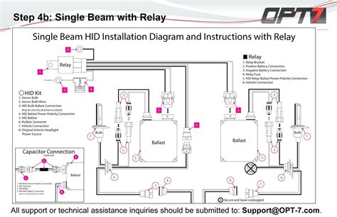 wh   wiring diagram collection