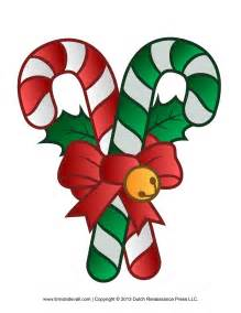 HD wallpapers candy cane poem coloring page