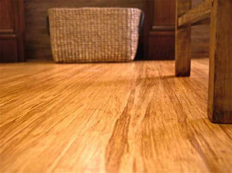 product tool golden arowana bamboo flooring interior