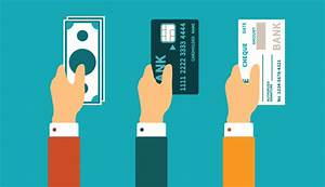 So what exactly are virtual payments – and why should I ...