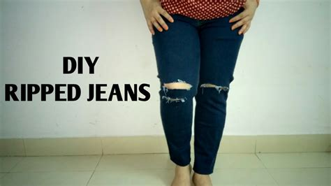 Diy Ripped Jeans Easy With Lots Of Fun With Daughter!!! Sliding Barn Door Diy Hardware Hard Chrome Plating Led Tail Lights Conversion Analog To Digital Converter Usb Gear Supply Hammock Mini Zen Garden Rake Audio Speaker Box Design Project Old Coffee Table