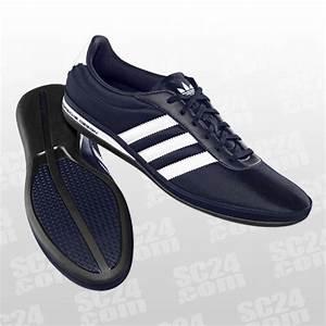Adidas Porsche Design Schuhe : adidas porsche design s3 blau freizeit schuhe bei www ~ Kayakingforconservation.com Haus und Dekorationen