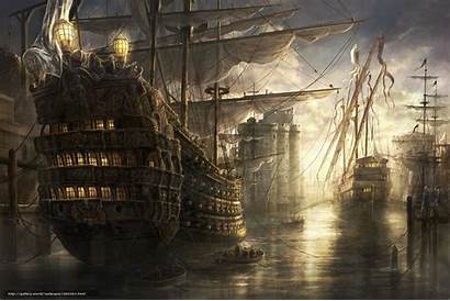 Rado Javor Total War Empire Wallpapers Spiele