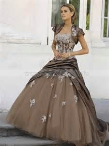 bunte brautkleider luxus farbige brautkleider a linie lang herz ausschnitt taft