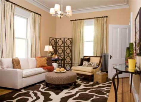 Decorating Ideas For Living Room Corner by 45 Smart Corner Decoration Ideas For Your Home
