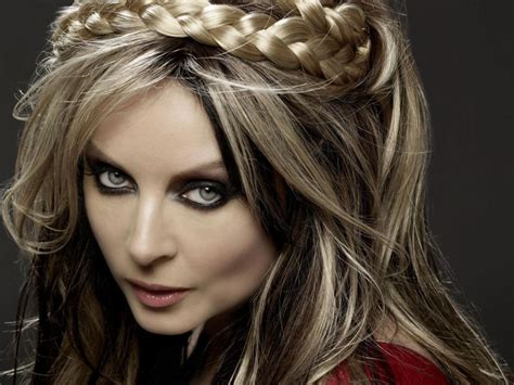 Symphony Wallpaper - Sarah Brightman Wallpaper (6776544