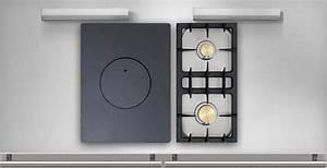 Gaskochfeld 3 Flammig : lacanche modern sully 1400 standherd 140 5 cm welter welter k ln ~ Orissabook.com Haus und Dekorationen