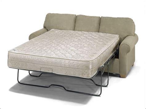 Sofa Sleeper Thesofa