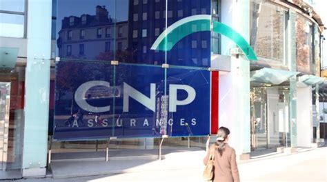 assurance vie cnp assurances sert jusqu 224 3 10 en 2013