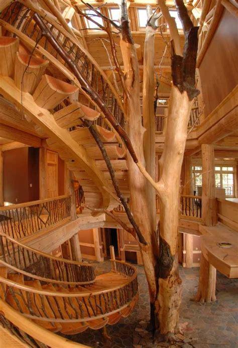 gorgeous  creative designs  staircase amazing