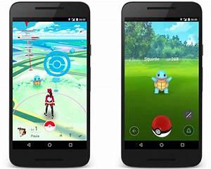 Pokemon Go Wp Berechnen : pokemon go popularno ci gle wzrasta ~ Themetempest.com Abrechnung