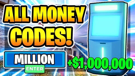 Jailbreak is a popular roblox game played over four billion times. *APRIL* ALL NEW SECRET OP CODES in JAILBREAK!🎉 Roblox Jailbreak - R6Nationals