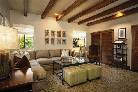Home Design Interior And Exterior by 16 Timeless Traditional Interior Design Ideas