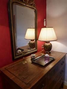 chambre d39hotes mado et lulu a collonges au mont d39or With chambre d hote collonges au mont d or