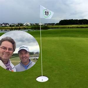 Wie Groß Ist Ein Elch : wie gro ist ein golfloch ein dt experiment von rheingolf chef jacoby exklusiv golfen ~ Eleganceandgraceweddings.com Haus und Dekorationen
