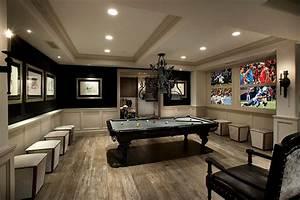 jeux dans une maison la salle de jeux de patrice With salle de jeux maison