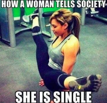 Dirty Humor Memes - dirty humor memes 15 hot girls funny pictures therackup com