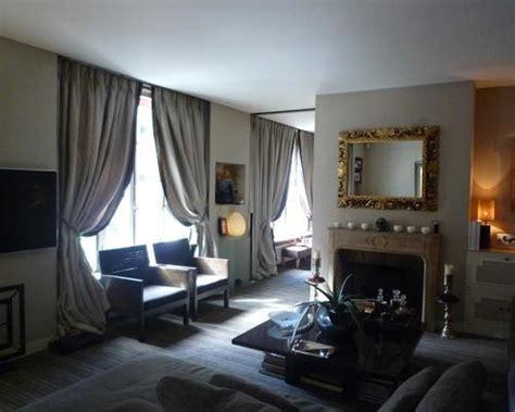 dans chambre hotel chambres d 39 hôtes dans hôtel particulier neuilly sur seine