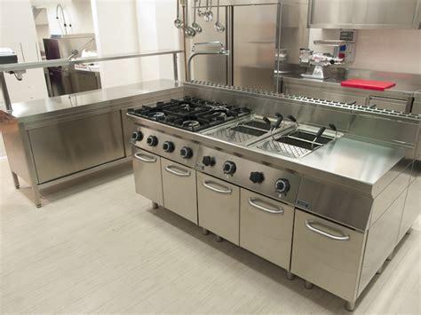 equipement de cuisine matériel cuisine pro inox au maroc pour cuisine maroc