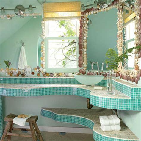 id 233 es de d 233 co de salle de bain en style marin archzine fr