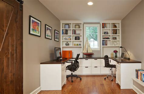 home office decoration ideas designs design trends