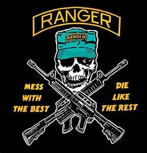 Airborne Ranger Wallpaper - WallpaperSafari