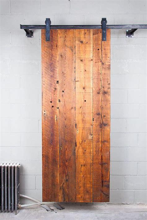 sliding barn doors timber sliding barn doors