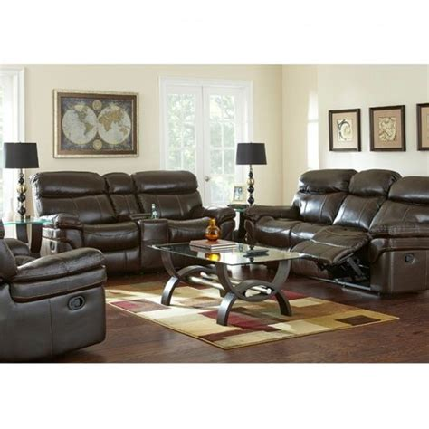 conns living room furniture sets living rooms and living room sectional on