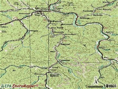 switzer west virginia wv 25601 profile population