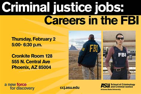 Criminal Justice Jobs Careers In The Fbi  School Of. Hotel London Canary Wharf Self Storage In Ct. Comprehensive Car Insurance Comparison. Alcohol Addiction Article Free Chegg Account. How To Become Personal Trainer Certified. Lexington Law Firm Address Server For Website. Jefferson State Junior College. Civil Service Widows Pension P O S Systems. Inexpensive Life Insurance The Franklin Room