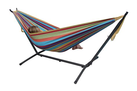 sears canada patio swing daybeds and swings