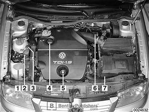 Diagram  2003 Vw Jetta Ac Wiring Diagram Full Version Hd