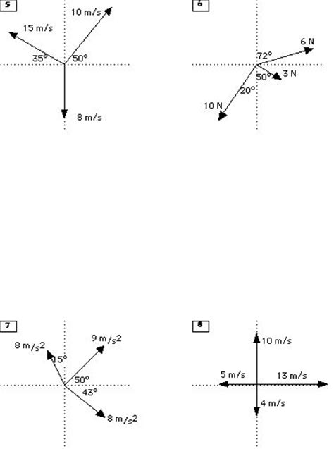 Adding Vectors Worksheet The best worksheets image collection additionally Kindergarten Adding Vectors Worksheet Free Worksheets Liry as well  besides Vector Worksheet further Graphically add   subtract vectors  practice    Khan Academy likewise Vector Addition  solutions  ex les  videos together with Velocity Acceleration Force Ex les Vector Quanies Magnitude additionally Learning Head to Tail Vector Addition Worksheet Name For this additionally Vector Addition likewise Vector Addition and Subtraction  Graphical Methods   Physics as well Adding Vectors Worksheet   Oaklandeffect besides  likewise Vector Addition besides Subtracting Fractions Worksheets With Answer Key Adding Basic besides Graphically subtracting vectors  video    Khan Academy furthermore Vectors Worksheets   Super Teacher Worksheets. on adding vectors worksheet with answers