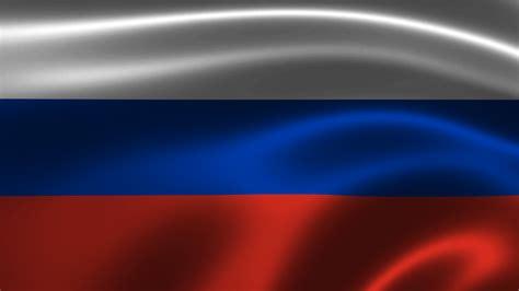 flagge russlands hintergrundbilder
