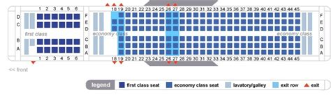 united airlines reservations number charts seating charts and maps on pinterest