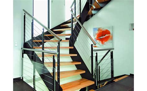 Loft Der Moderne Lebensstilmodernes Loft Design 2 by Treppenmeister Massivhaus Designhaus Architektenhaus