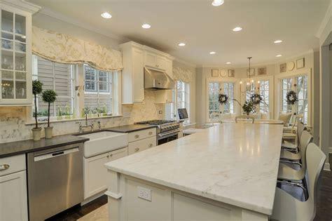 Ben & Ellen's Kitchen Remodel Pictures  Home Remodeling