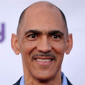 Tony Dungy - Athlete, Football Player - Biography