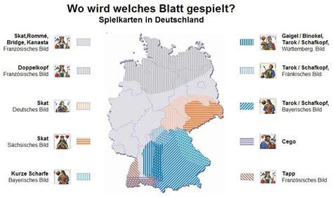 wo wird in deutschland tabak angebaut landkartenblog wo wird in deutschland welches blatt gespielt spielkarten in deutschland