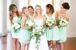 how to wedding colors how to use pantone 39 s 2015 colors in your wedding 2173056 weddbook