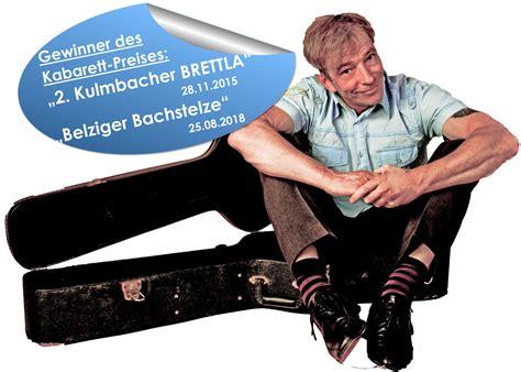 Sitemap  Thorstenhitschfels Webseite