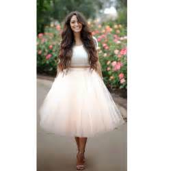 free shipping midi skirt special occasion wedding party
