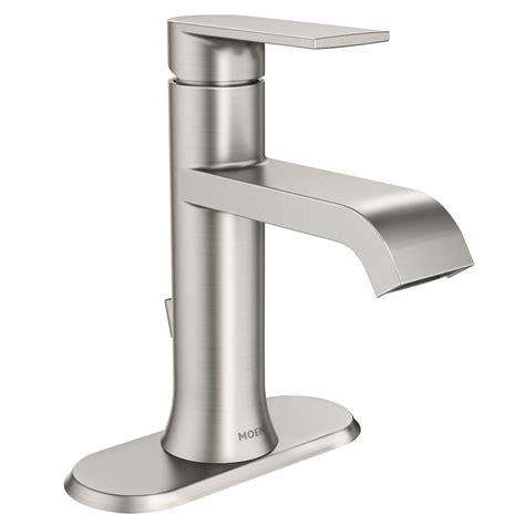 bathroom sink faucets  home depot canada