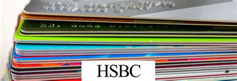 It's a simple and secure way to pay. HSBC PPI Claims - Start a FREE PPI Check For Mis-sold PPI