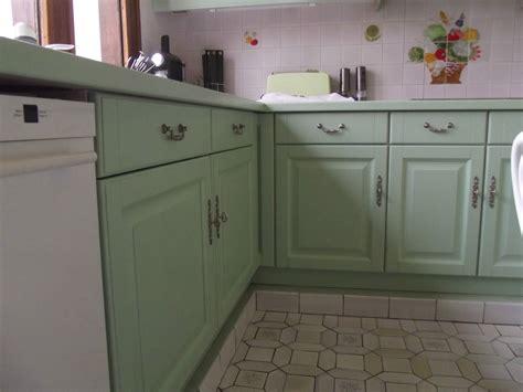 relooking meuble cuisine relooking d 39 une cuisine photo de mes photos préférées